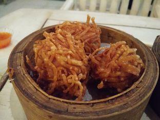 Foto 1 - Makanan di Kober Mie Setan oleh ochy  safira