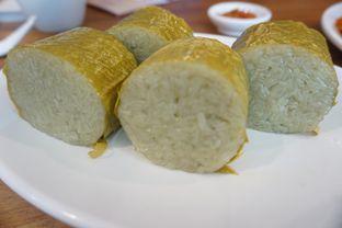 Foto 4 - Makanan di Cia' Jo Manadonese Grill oleh bataLKurus