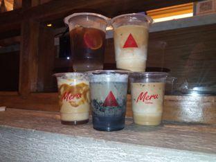 Foto 4 - Makanan di Meru Coffee oleh Chris Chan