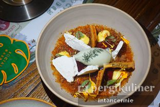 Foto 36 - Makanan di Social Garden oleh bataLKurus