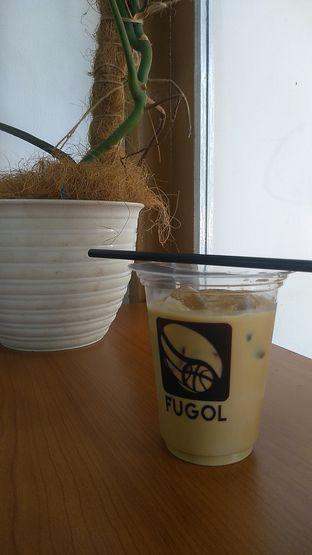 Foto 1 - Makanan di Fugol Coffee oleh Ignatius Eka Bhakti