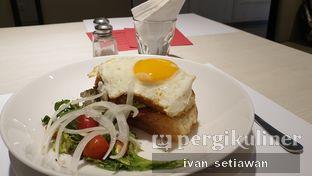 Foto 2 - Makanan di Cafe Gratify oleh Ivan Setiawan