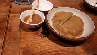 Foto 1 - Makanan di Kaum oleh Alvin Johanes