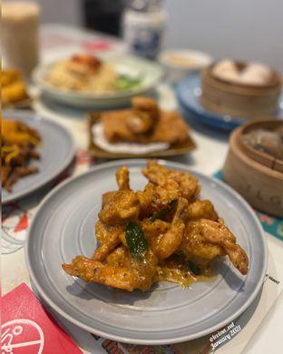 Foto 2 - Makanan di Three Uncles oleh Levina JV (IG : @levina_eat & @levinajv)