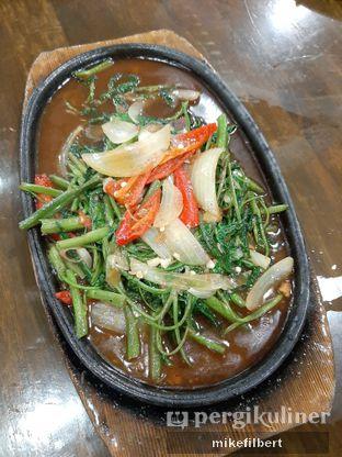 Foto 2 - Makanan di Bebek Bentu oleh MiloFooDiary | @milofoodiary