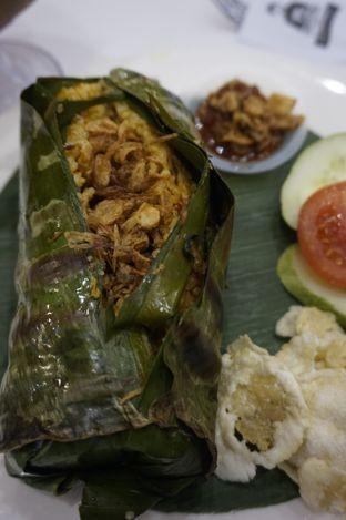 Foto 18 - Makanan di Chop Buntut Cak Yo oleh yudistira ishak abrar
