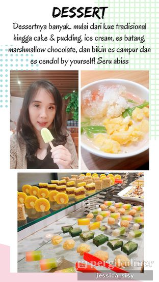 Foto 12 - Makanan di Onokabe oleh Jessica Sisy