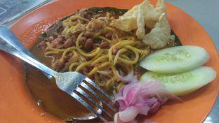 Foto 2 - Makanan di Teh Tarik Aceh oleh Review Dika & Opik (@go2dika)