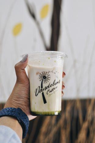 Foto 9 - Makanan di Dandelion Coffee oleh Eat and Leisure