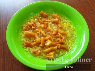 Foto 7 - Makanan di Spice Bakso Ikan oleh Tirta Lie