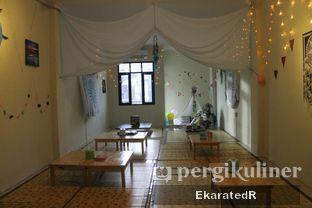 Foto 4 - Interior di Baperin Aja oleh Eka M. Lestari