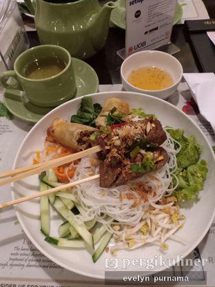 Foto - Makanan di Saigon Delight oleh evelyn purnama sari