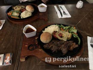 Foto 1 - Makanan di Lokananta oleh Sari Lestari