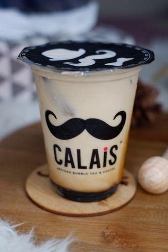 Foto Makanan di Calais