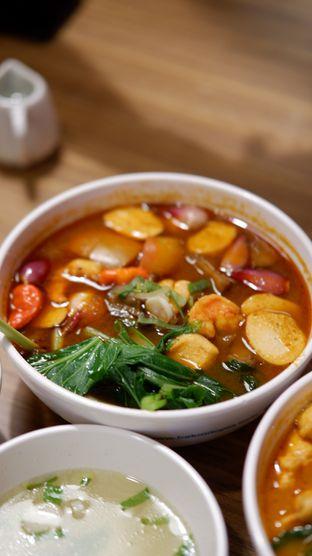 Foto 3 - Makanan di Bakmitopia oleh Ig @Vanda_raniaarasya | Vanda S