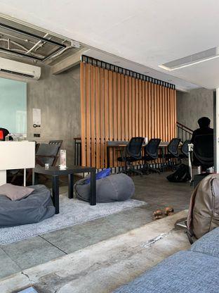 Foto 2 - Interior di WINC Collaborative Space & Cafe oleh Isabella Chandra