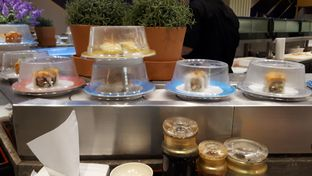 Foto 7 - Makanan di Sushi Go! oleh Alvin Johanes