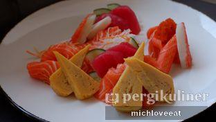 Foto 122 - Makanan di Sushi Itoph oleh Mich Love Eat