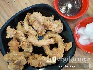 Foto review Gudang Bakso oleh Vera Arida 4