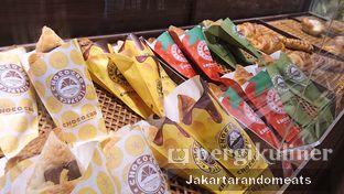 Foto 3 - Interior di CHOCO CRO by St. Marc Cafe oleh Jakartarandomeats