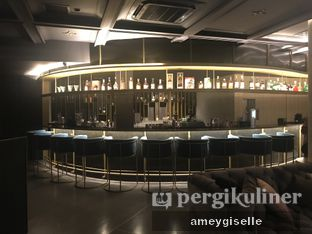Foto 8 - Interior di Lume Restaurant & Lounge oleh Hungry Mommy