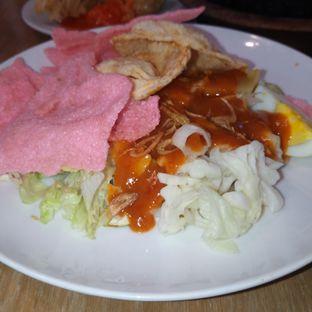Foto 7 - Makanan di Oom Resto oleh Chris Chan