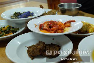 Foto 6 - Makanan di Restoran Sederhana SA oleh Darsehsri Handayani