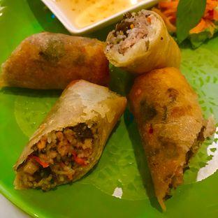 Foto 3 - Makanan di Saigon Delight oleh Levina JV (IG : levina_eat )