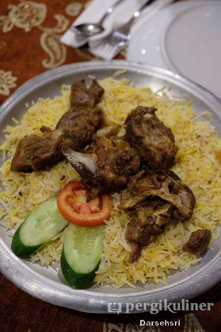 Foto 2 - Makanan di Al-Jazeerah oleh Darsehsri Handayani