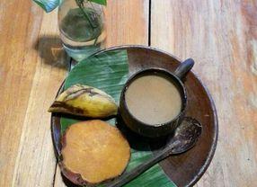 6 Tempat Ngabuburit di Jakarta dengan Suasana Ala Tempo Doeloe