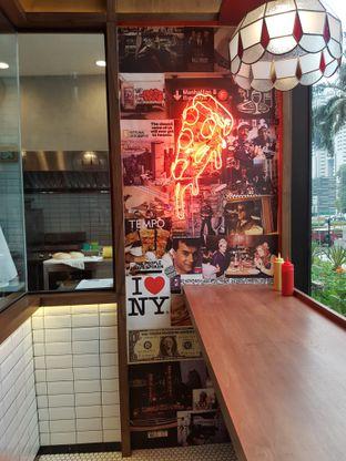 Foto review Pizza Place oleh Yuli || IG: @franzeskayuli 4