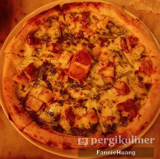Foto 6 - Makanan di Osteria Gia oleh Fannie Huang||@fannie599