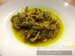 Foto 6 - Makanan di Medan Baru oleh Fransiscus