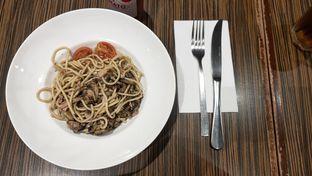 Foto 1 - Makanan di Glosis oleh @egabrielapriska