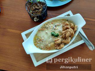 Foto 2 - Makanan di Diskus Cafe & Bites oleh Jihan Rahayu Putri