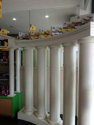 Foto review Lapis Bogor Sangkuriang oleh yeli nurlena 3