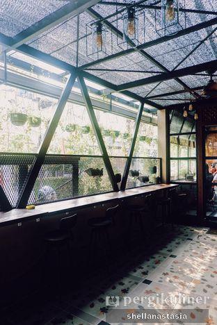 Foto 8 - Interior di Sewaktu oleh Shella Anastasia