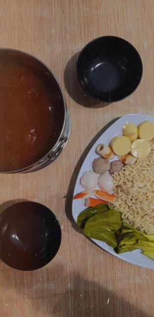 Foto 2 - Makanan di Takolada oleh Arya Irwansyah Amoré