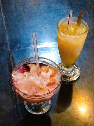Foto 9 - Makanan di Pesona Resto & Cafe oleh yudistira ishak abrar
