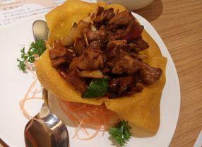 6 Restoran China di Jakarta Selatan yang Halal 100% untuk Acara Buka Puasa Bersama