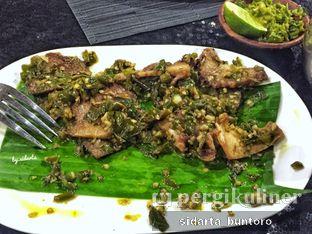 Foto 1 - Makanan di Pala Adas oleh Sidarta Buntoro