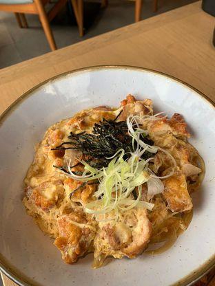 Foto 3 - Makanan di Chin Ma Ya oleh Ester Kristina