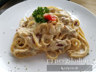 Foto 7 - Makanan di PEPeNERO oleh Ladyonaf @placetogoandeat