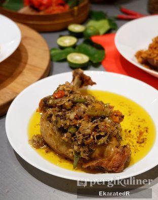 Foto 3 - Makanan di Go! Curry oleh Eka M. Lestari