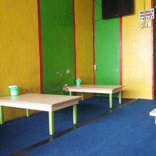 Foto 6 - Interior di Sop Duren Kepo oleh Andin | @meandfood_