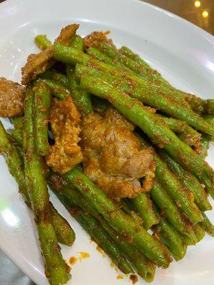 Foto 5 - Makanan di Bolan Thai Street Kitchen oleh Duolaparr