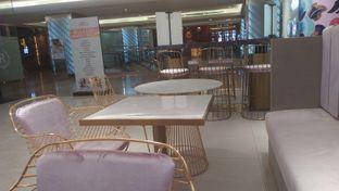 Foto 10 - Interior di Ben Gong's Tea oleh Review Dika & Opik (@go2dika)