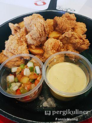 Foto 2 - Makanan di Chir Chir oleh Fannie Huang||@fannie599