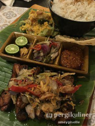 Foto 3 - Makanan di Kembang Tandjoeng oleh Hungry Mommy