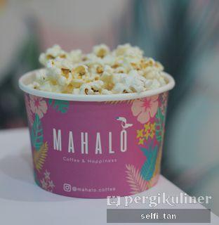 Foto 5 - Makanan di Mahalo Coffee oleh Selfi Tan